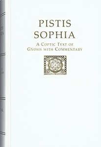 Pistis Sophia: A Coptic Gnostic Text with Commentary by Drs. J. J. Hurtak and Desire Hurtak